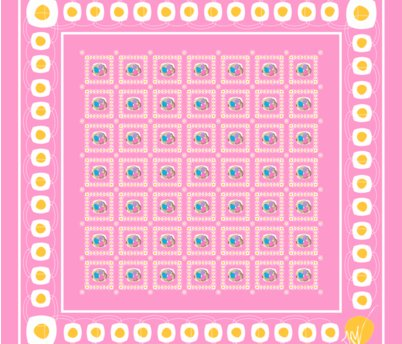 Regg_gingham.scarf_shop_preview