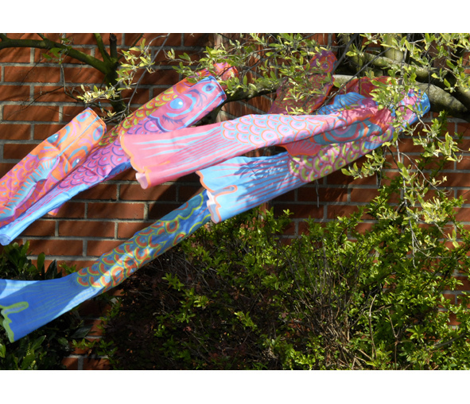 Koinobori_sew_and_cut_comment_288005_preview