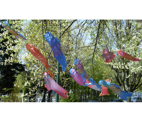 Koinobori_sew_and_cut_comment_288006_preview