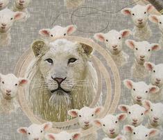 Rrrrlatest5_new_lambs-led-by-lion_copy_comment_372616_thumb
