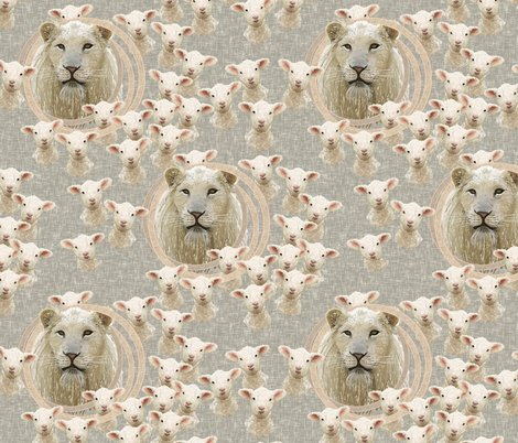 Rrrrlatest5_new_lambs-led-by-lion_copy_shop_preview
