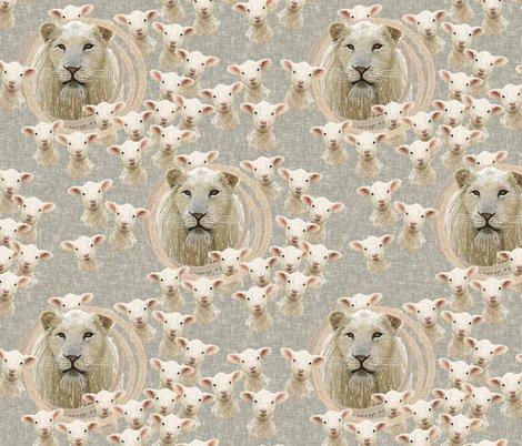 Rrrrlatest5_new_lambs-led-by-lion_copy_shop_preview