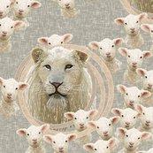 Rrrrlatest5_new_lambs-led-by-lion_copy_shop_thumb
