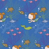 Rmermaid-pattern-blue-rgb_shop_thumb