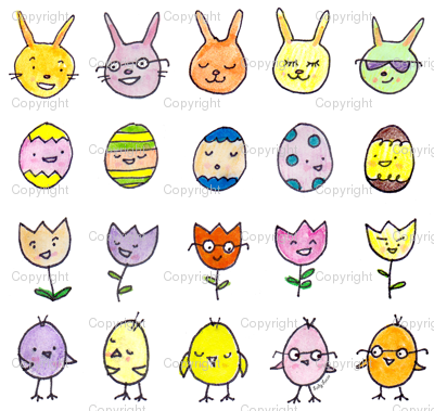 Easter_pattern_preview