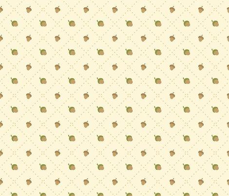 Rsquirrel-pattern-acorn-rgb_shop_preview