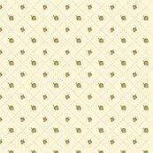 Rsquirrel-pattern-acorn-rgb_shop_thumb