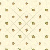 Rrsquirrel-pattern-acorn-rgb_shop_thumb