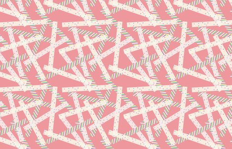 Rwashi_tape_pink_tile_shop_preview
