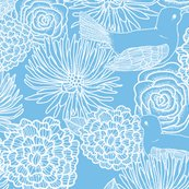 Blue_bird_pattern_shop_thumb