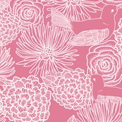 Pink_bird_pattern_shop_thumb