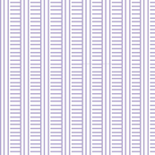 purple_stripe_stripexlg wallpaper