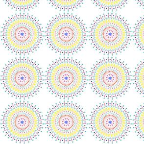 Circles [small print]