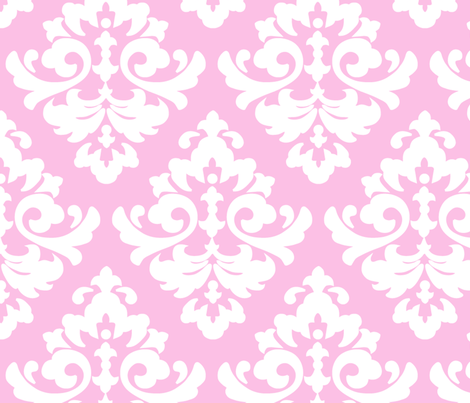 katia_damask_4_lrg fabric by juneblossom on Spoonflower - custom fabric