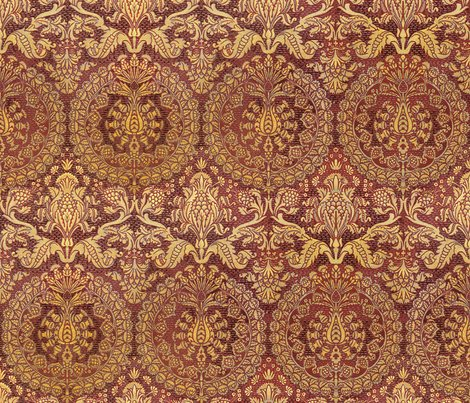 1910994_rrsultan_damask_complete2_24inch_shop_preview