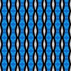 App Stripe