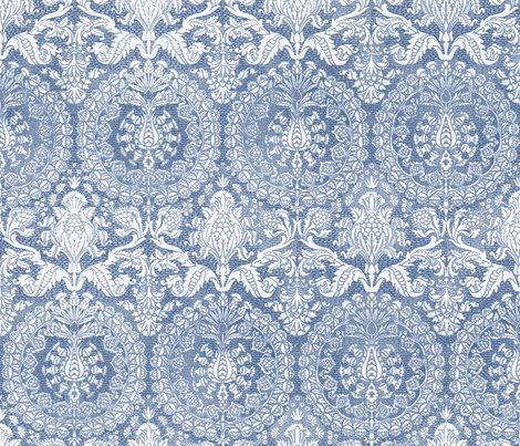 Rsultan_damask_blue__24inch_shop_preview