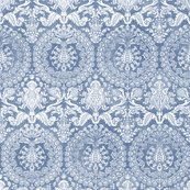 Sultan_damask_blue__24inch_shop_thumb