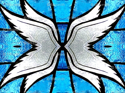 App Wings