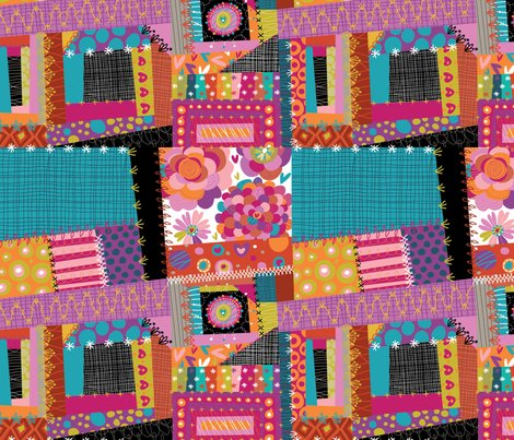 Rrcrazy_quilt-01_shop_preview