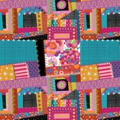 Rrcrazy_quilt-01_shop_thumb