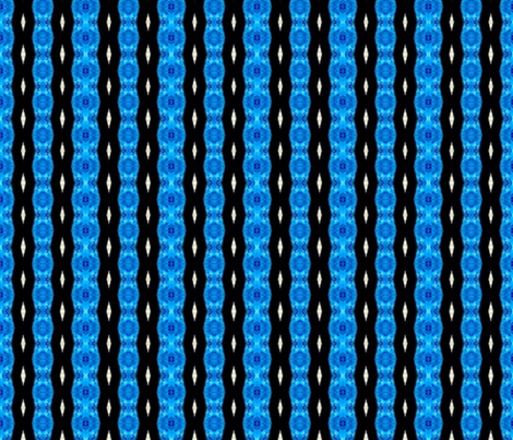 App Stripe 2 fabric by relative_of_otis on Spoonflower - custom fabric