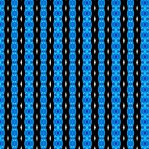 App Stripe 2