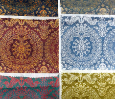 Sultan_damask_pale_blue_and_gold__comment_278346_thumb
