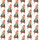 Rrfabric-bavarianfolkartgirl_shop_thumb
