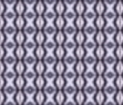 Digital Ikat fabric by relative_of_otis on Spoonflower - custom fabric