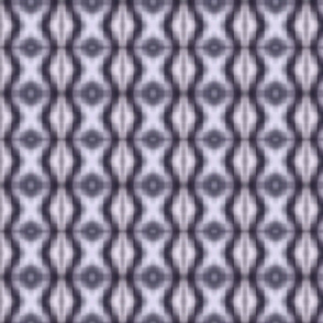Digital Ikat
