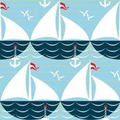 Rrrrrrrrrcontest_sailing_ship_scallop_shop_thumb