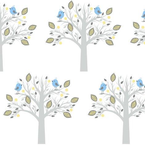Rr2597711_rzekie_tree_shop_preview