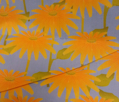 Yellowflower_on_blue_comment_283389_thumb