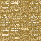 Rbe_merry_sparkle_gold_shop_thumb