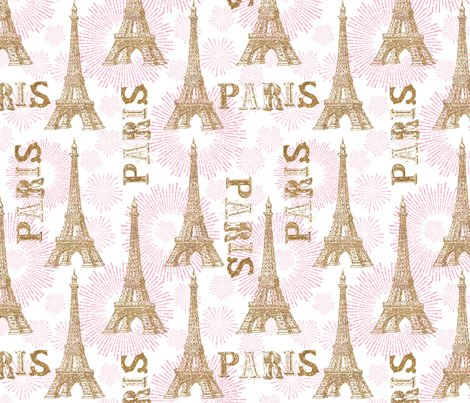 Rsparkle_paris-_pink_and_gold_shop_preview