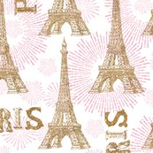 Rsparkle_paris-_pink_and_gold_shop_thumb