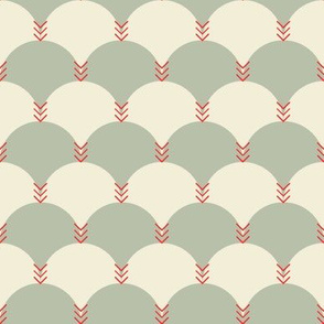 Scallops & Chevrons_JH_9
