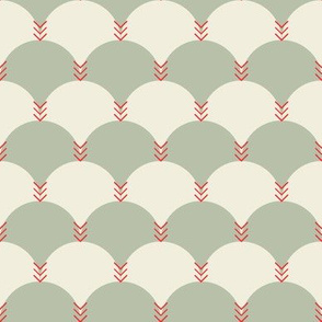 Scallops & Chevrons_JH_11