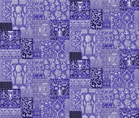 Rrrrmedieval_cheater_quilt_blue_and_white_shop_preview