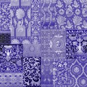 Rrrrmedieval_cheater_quilt_blue_and_white_shop_thumb