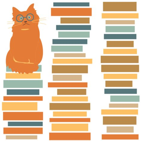Rrrrlibrarycat.ai_shop_preview