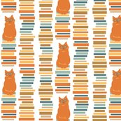 Rrrrlibrarycat.ai_shop_thumb
