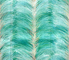 Rrfeather_stripe_hdr_comment_278391_thumb