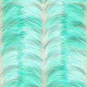 Rrfeather_stripe_hdr_shop_thumb
