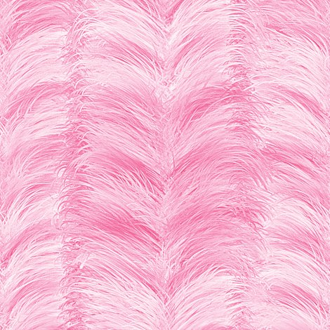 Rrfeather_stripe_hdr_pink_shop_preview