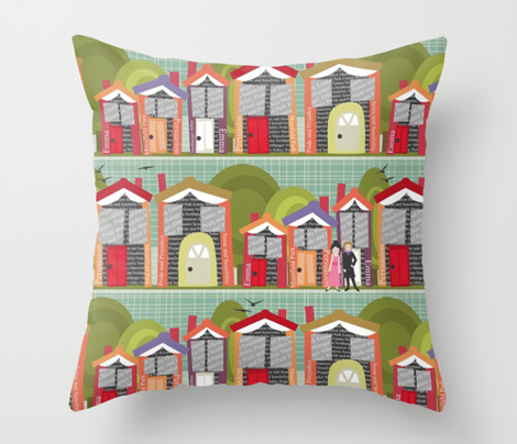 Rrrliterally_living_in_a_jane_austen_sharon_turner_spoonflower_45008000_comment_348356_preview