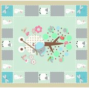 Rrrfunday_baby_quiltsave_shop_thumb