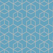 Rroctagon_trellis_-_grey_on_blue.ai_shop_thumb