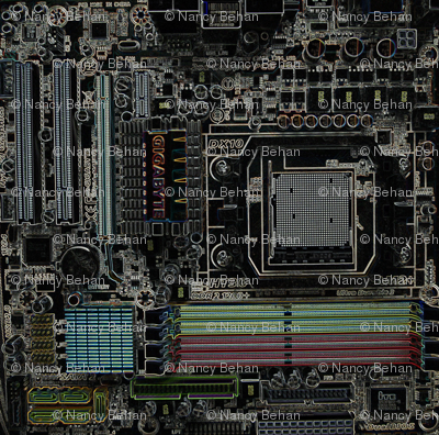 Rmotherboard_preview